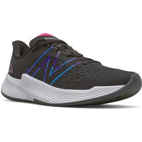 New Balance FuelCell Propel V3 Shoes Women, zwart